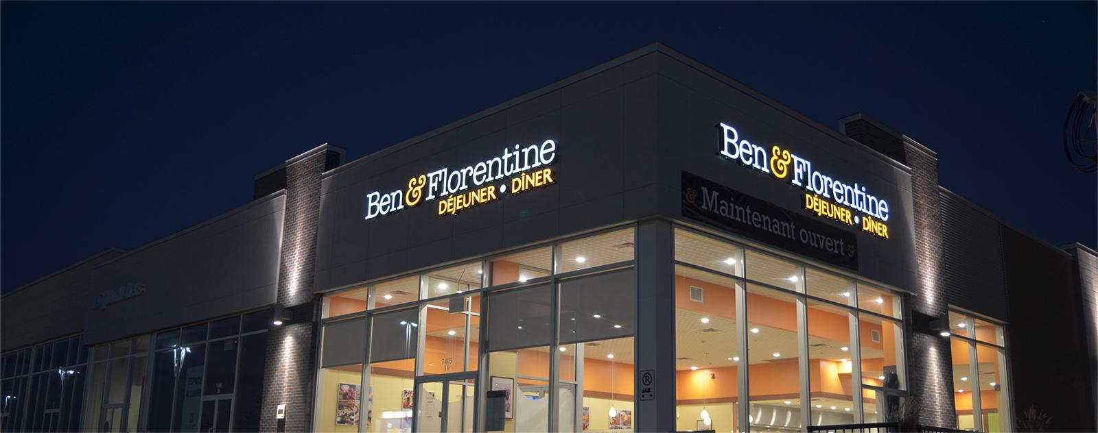 ben_florentine_new